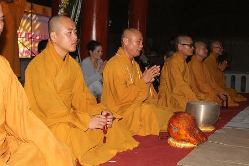 Công ty tổ chức lễ khánh thành chuyên nghiệp tại Hà Tĩnh   Khánh thành nhà bia tưởng niệm ghi tên các anh hùng liệt sỹ