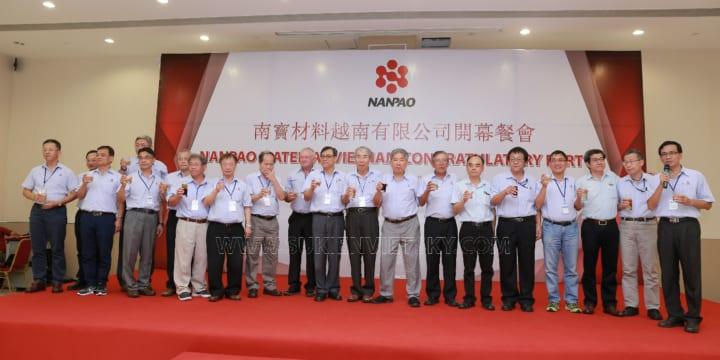 Dịch vụ tổ chức lễ khánh thành chuyên nghiệp tại Hà Tĩnh